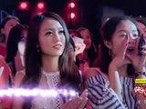 《2017快乐男声》全国晋级赛选手精选 :尹毓恪细腻吟唱《梦一场》 合体黄榕生产生奇妙化学反应 Super Boy 【快男超女官方频道】