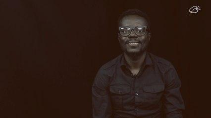 1 Entrepreneur 3 mots - OBIN GUIAKO