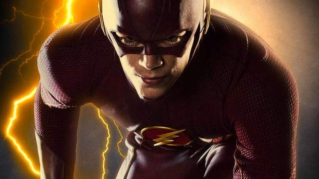 Watch The Flash Season 4 Episode 14 > So4_Ep .14 | Full Episode