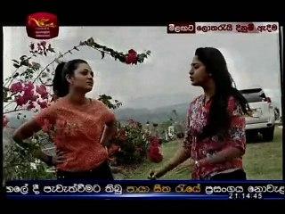 Sanda Diya Siththam 22/11/2017 - 5