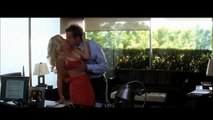 Scarlett Johansson - He's Just Not That Into You - Movie Clip