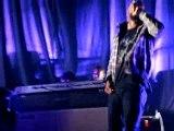 Common vorst nationaal 2007 (juurn) glow in the dark