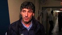 """FCM ou Gazelec pour monter en National: """"Martigues"""" répond l'entraîneur de Colomiers"""