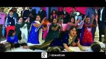 ||Jaswinder Bhalla and BN Sharma Part 2/3 - Punjabi Comedy Movie 2017 | Latest Punjabi Movies 2017 ||
