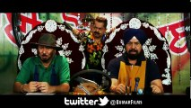 ||Jaswinder Bhalla and BN Sharma Part 3/3 - Punjabi Comedy Movie 2017 | Latest Punjabi Movies 2017 ||