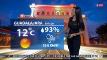 Susana Almeida 22 de Noviembre de 2017 Feliz Cumpleaños Susy!!!!