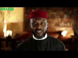 Anambra Election: Could Osita Chidoka be the solution to problems in the state?