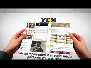 Top reasons to read YEN every day!