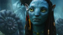 "Underwater Filming Delays ""Avatar 2"" Production"