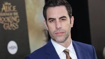 Sacha Baron Cohen Offers to Pay Fines For Arrested 'Mankini' Borat Impersonators