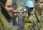 Condenan a cadena perpetua a Ratko Mladic por genocidio en Bosnia