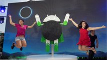 Google reportedly collects Android data when Location Services are off