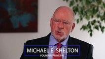 The Shelton Law Firm - Houston, TX - Michael E. Shelton
