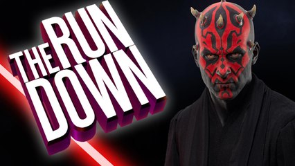 Battlefront 2 Might be Banned? - The Rundown - Electric Playground