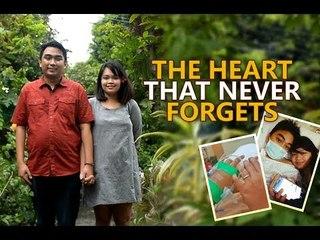 This phenomenal Filipino love story will make you believe in magic