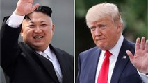 North Korea Denounces Trump Decision to Add it to List of State Sponsors of Terrorism