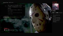 Friday The 13th (118)