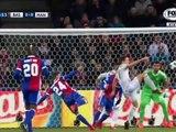 Basel 1:0 MU