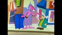 Pink, Pink & Away - The Pink Panther (1993)