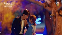 [MV] Kim EZ (김이지) Pop Pop(꽃잠프로젝트)(Bride of the Water God OST Part 4)