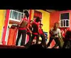 Brand New Hot Mujra of Nargis in new Stage Drama 2017