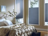 Window Treatments in Knoxville - Advantages Of Having Window Treatments Installed In Your Bedroom