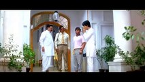best comedy scenes/ top 10 comedy scenes/movie comedy scenes/Rajpal Yadav comedy/shakti kapoor comedy