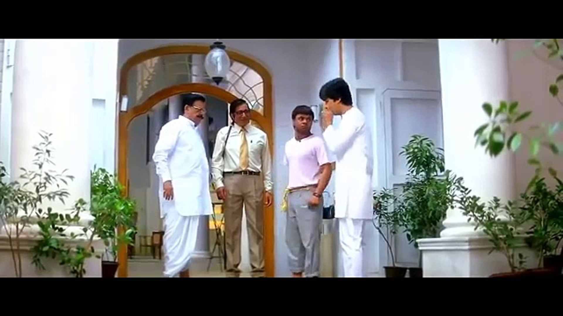 best comedy scenes/ top 10 comedy scenes/movie comedy scenes/Rajpal Yadav comedy/shakti kapoor comed