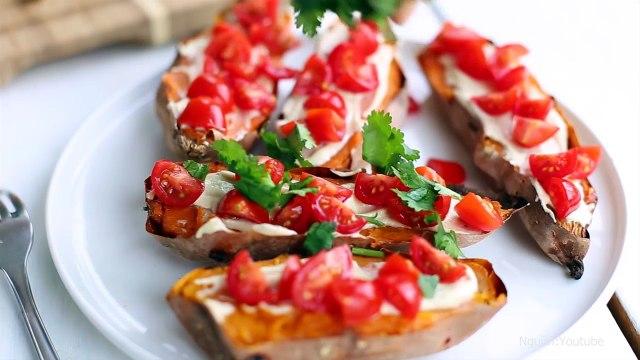 """12 loại thực phẩm sau đây là ví dụ điển hình cho câu nói """"ăn gì bổ nấy"""""""