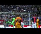 Resumen Monterrey 2 - 0 Tigres  Apertura 2017 - Jornada 17  Televisa Deportes