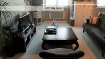 A vendre - Appartement - ANGERS (49000) - 3 pièces - 67m²
