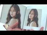 "[Unboxing] GFriend (여자친구) 5th Mini Album ""PARALLEL"" Signed Album Unboxing"