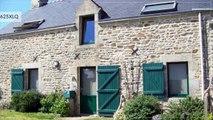 A vendre - Maison - CADEN (56220) - 5 pièces - 124m²
