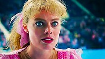 MOI, TONYA Bande Annonce VF ? Margot Robbie, Biopic (2018)