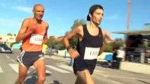 Revivez le duel entre Nicolas Navarro et Meheres El-Boughamemi en vidéo.