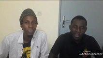 Simaga Lassana - Un seul rendez-vous et une seule date à retenir.