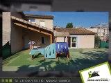 Villa A vendre Saint martin d'ardeche 137m2 - 200 000 Euros