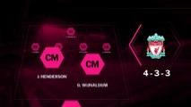 Liverpool vs Chelsea   English Premier League Preview   FWTV