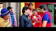 Johnny lever and Sanjay mishra Comedy scenes Best Comedy _ All the best Sanjay dutt entry