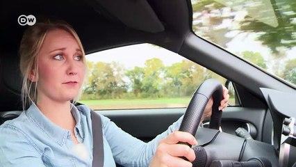 Al volante - El magacín del automóvil | Al volante