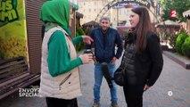 """Tchétchénie : pour le chef de la police de Grozny, le mot """"gay"""" est tabou"""