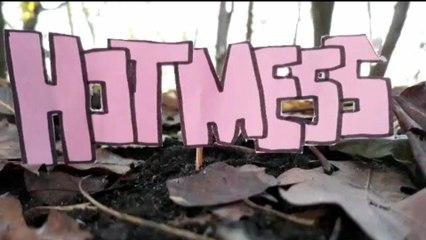 GIRLI - Hot Mess