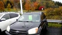 Pre-Owned Toyota RAV4 Monroeville, PA | Toyota RAV4 Monroeville, PA
