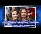 Brad Pitt en couple avec Charlotte Casiraghi de Monaco, pourquoi on n'y croit pas- [Nouvelles 24h]