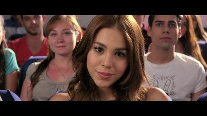 Danna Paola - ¿Dónde Estabas Tú?