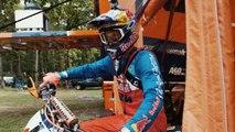 InsideAmerica's Toughest Extreme Enduro w_ KTM Star Cody Webb _ Moto Spy S2E4-9e6kzao0wlc