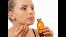 Aplícate esto en la cara todos los días para eliminar arrugas y manchas al instante