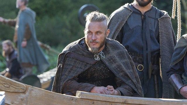 Vikings Season 5 Episode 2 F.u.l.l ( ENG SUB )