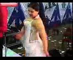 Pakistani stage mujra hot dance 2017 nargis & simi Khan