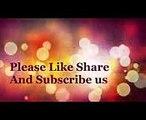 Full video Interview ng BBC WORLD NEWS kay Jover Laurio aka Pinoy Ako Blog
